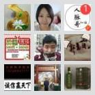 鹿城资源万人广告平台5