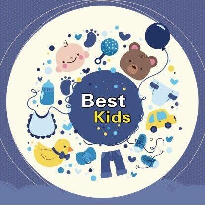 BEST KIDS CANADA