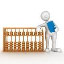 会计与资本市场研究平台