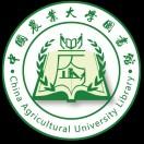 CAU中农图苑
