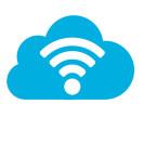cloudarch