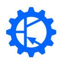 台球软件电子产品博富鳌科