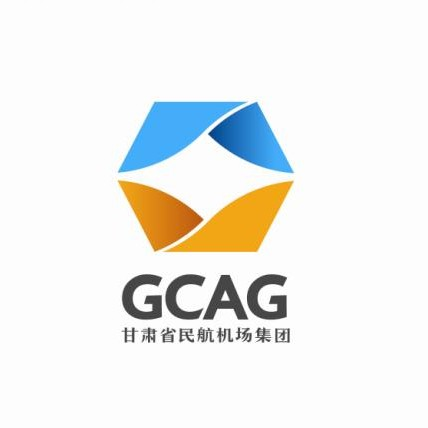 甘肃省民航汽车服务有限公司