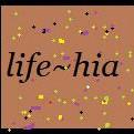 微Life