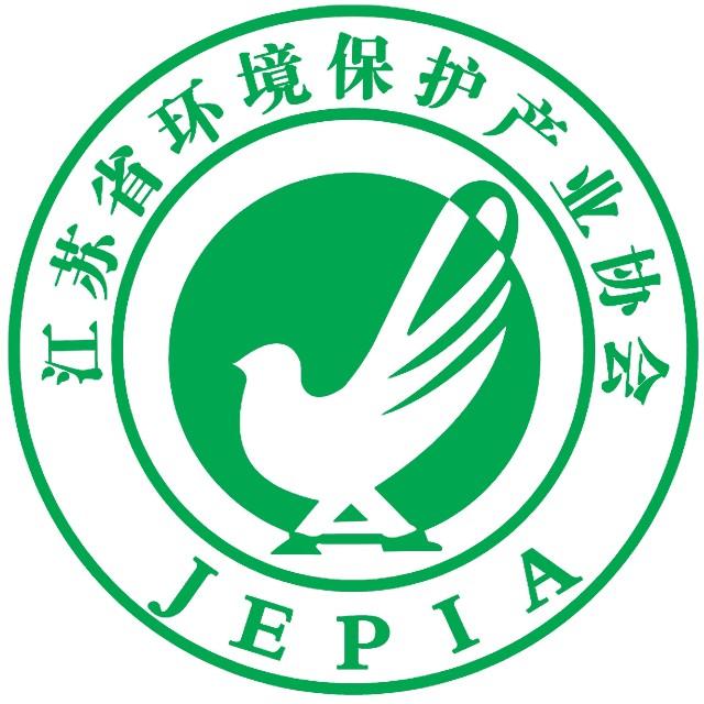 江苏省环境保护产业协会