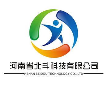 河南省北斗科技