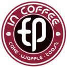 印咖啡创意