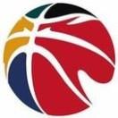 CBA篮球