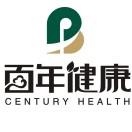 百年健康药业