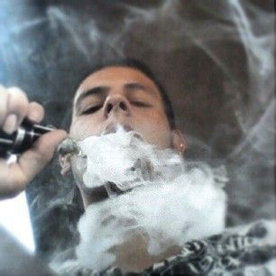 蒸汽电子烟的微信文章列表