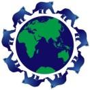 北极熊环境科技