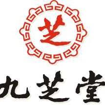 九芝堂江苏省区