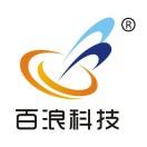 百浪网络营销大讲堂