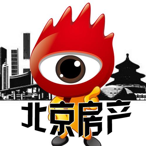 北京新浪乐居