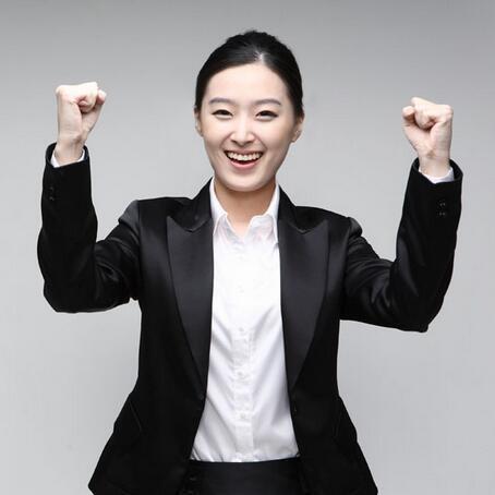 香港金融业顾问