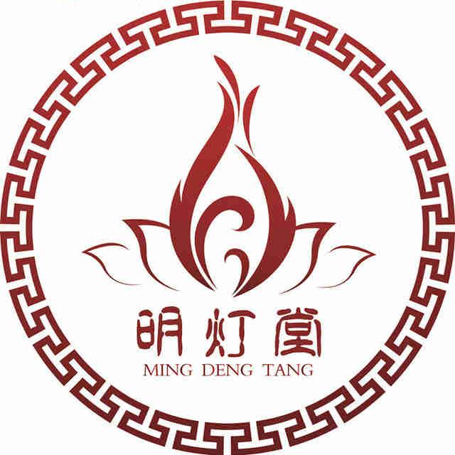 台湾明灯堂