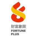 fortuneplus