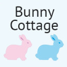 BunnyCottage萌兔之家