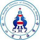 浙江省上海商会