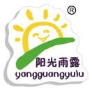 阳光雨露集团许昌儿童发展中心