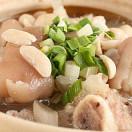 松田自助餐厅菜谱