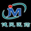 章丘健民医药有限公司