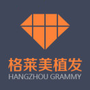杭州毛发研究中心