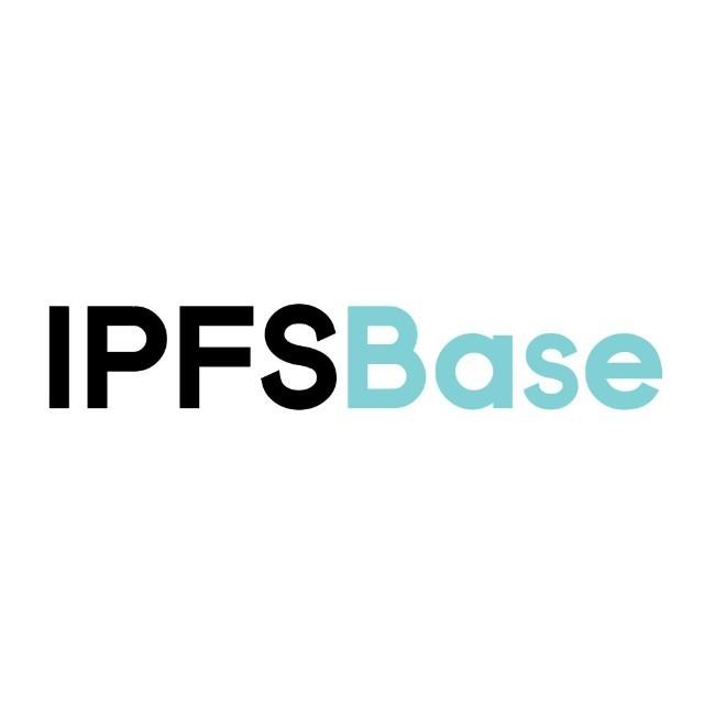 """深度解读Filecoin经济模型报告:底层逻辑、通证分发、惩罚   IPFSBase IPFSBase 专注IPFS技术布道与投资分析。    """"令许多投资者爱恨交加的分布式存储龙头项目Fileco"""