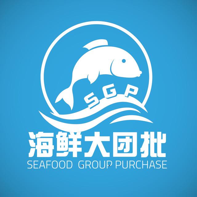 粤语歌TVB香港电影广州八卦吹水