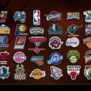 强龙NBA