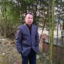 weihuasikao