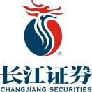 长江证券上海张杨路营业部