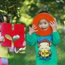 安龙新世纪幼儿园