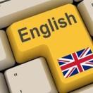 西外英语XISU高考辅导组