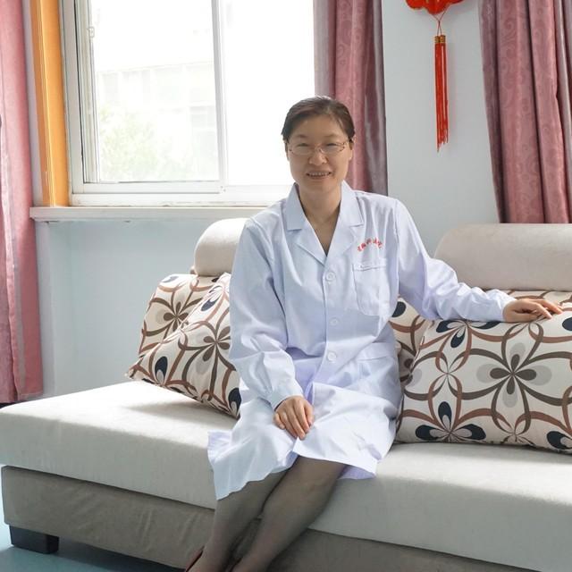 河南省胸科医院肿瘤内科
