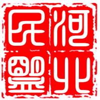 民盟河北省委