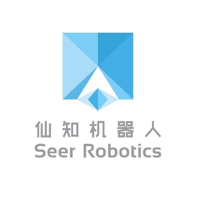 仙知机器人Seer