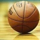 篮球菠菜官网