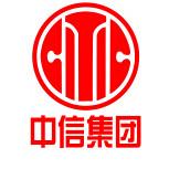 天津市中信国际旅行社