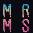 MrMs休闲餐吧