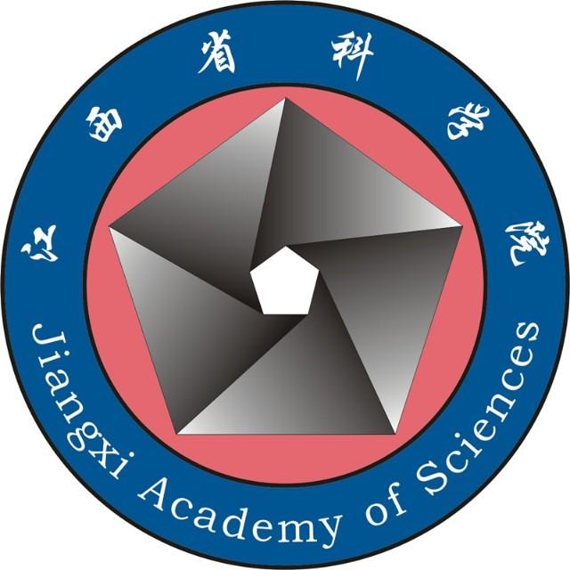江西省科学院生物资源研究所