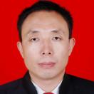中山律师杜朝阳