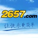 正河 2657平台