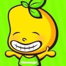 Kissmango水果捞大连