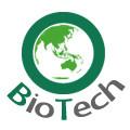 中国生物技术网
