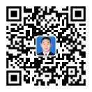 河南平顶山律师刘耀武