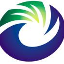 苏州杰明光电科技有限公司