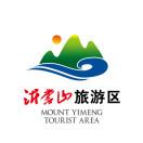 沂蒙山旅游