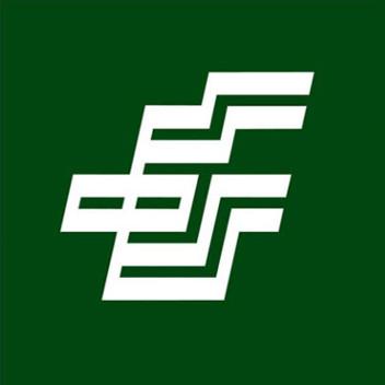 湖北省邮政公司随州市分公司函件广告局