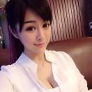 baoxiao987